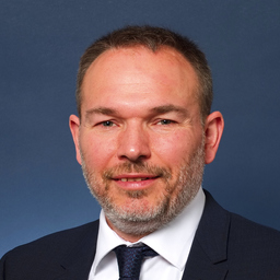 Günter Müller-Czygan