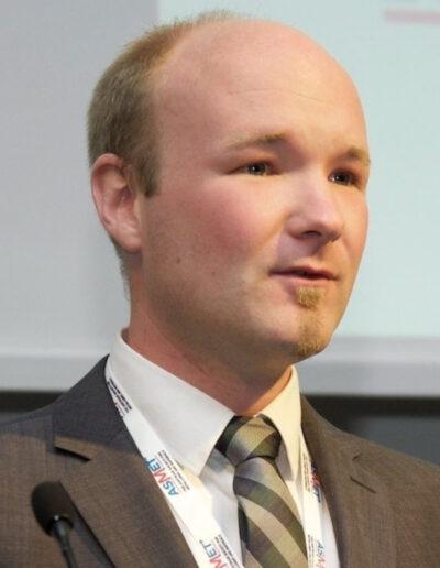 Thoralf Müller