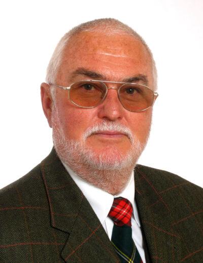 Klaus-Erich Nowak