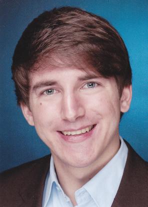 Martin Offermann