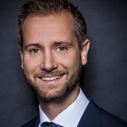 Bastian Piltz