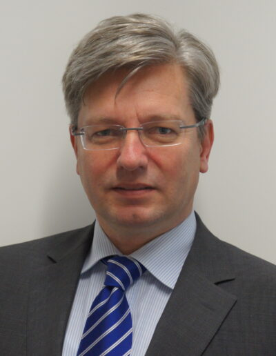 Helmut Roloff