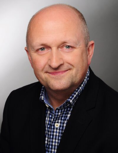 René Stangl