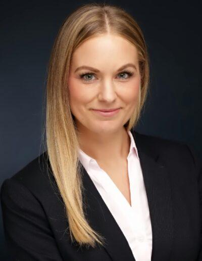 Anna Steinbrücker
