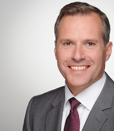 Christof K. Ströter