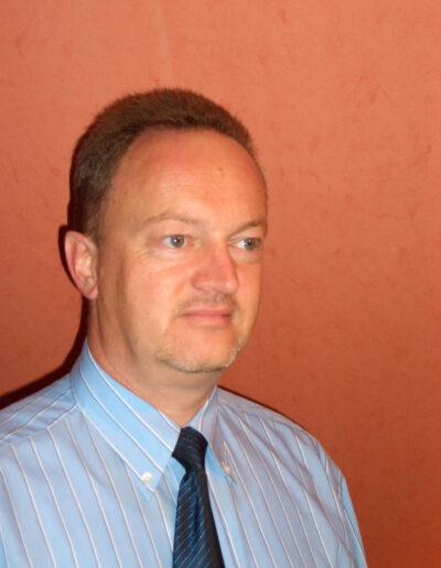 Stephan Taddiken