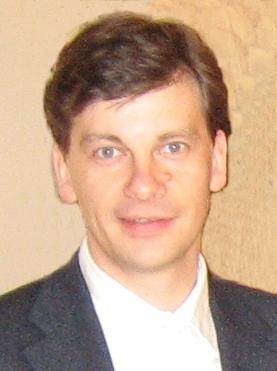 Thorsten Weilekes