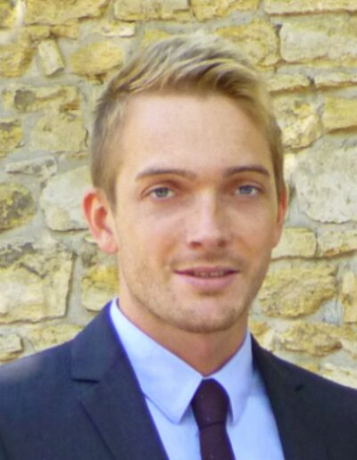 Markus Wendling