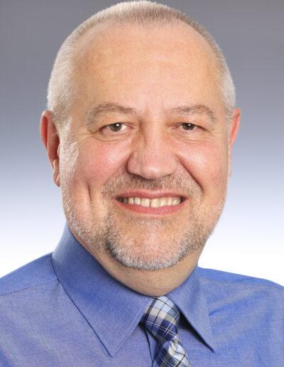 Eckhard Wersel
