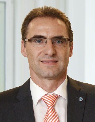 Jürgen Wüst