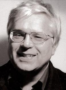 Hans-Joachim Bayer