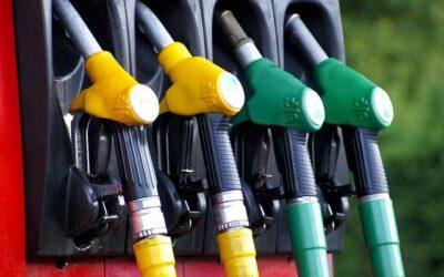 Wasserstoff: Deutschland bei Patenten und Tankstellen vorne