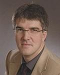 Markus Grummich