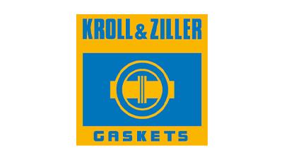 Kroll & Ziller GmbH & Co. KG - Dichtungstechnik für den Rohrleitungsbau