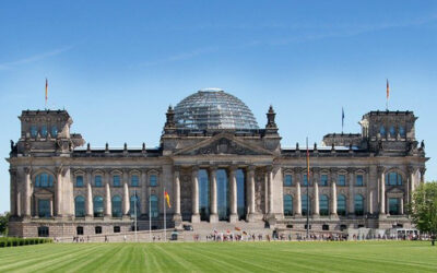 BREKO: Neues Telekommunikationsgesetz – richtungsweisend für den Glasfaserausbau