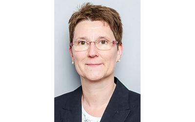StEB Köln: Ulrike Franzke folgt auf Otto Schaaf