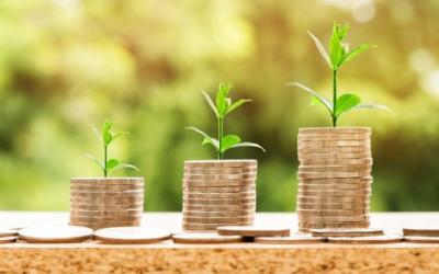 Wasserstoff: DVGW investiert 15 Millionen