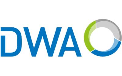Neuerscheinung: DWA-M 143-20
