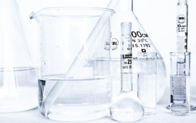 Web-Seminar: MitAbwassermonitoringPandemiewellen schnell erkennen