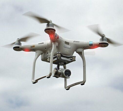 Drone 4768213 640