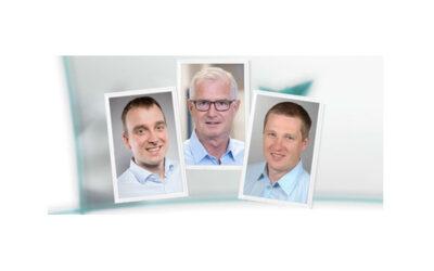 RSV-Mitglieder wählen neuen Vorstand