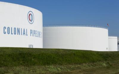 Cyberangriff auf größte US-Pipeline