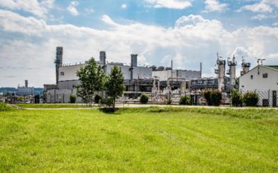 """Projekt """"H2EU+Store"""" soll Rollout von grünem Wasserstoff beschleunigen"""