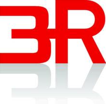 3R Logo