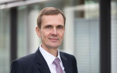 GASCADE und ONTRAS starten Wasserstoff-Hub für Ostdeutschland