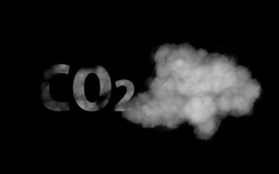 Erste Machbarkeitsstudie soll CO2-Abscheidung voranbringen
