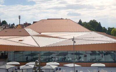 Lindauer Seminar verschoben auf 2022