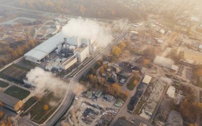Gebäudeenergie: Mitgliedsunternehmen der figawa unterstützen Wasserstoff-Einsatz