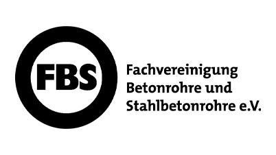 FBS Fachvereinigung Betonrohre u. Stahlbetonrohre e.V.