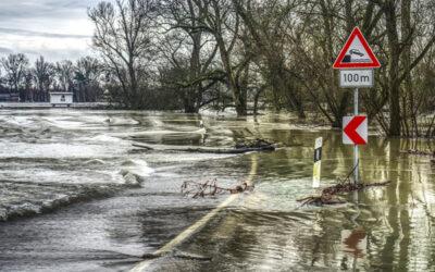 Weltklimabericht – DWA fordert entschlossenes Handeln der Politik